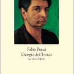 Giorgio de Chirico La vita e l'opera