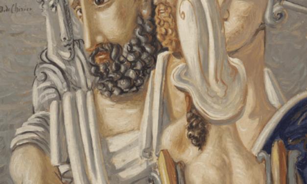Il Catalogo generale: Perché dà fastidio a Paolo Baldacci? Una verità semplice