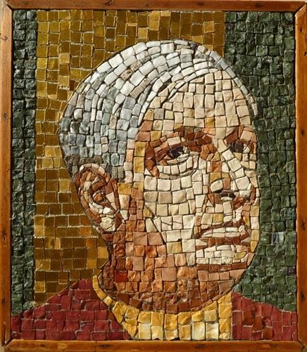 Mosaico Edita